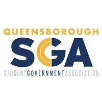 QCC Student Government Association