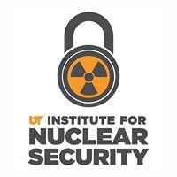 UT Institute for Nuclear Security