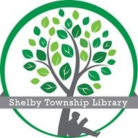 Shelby Township Library