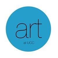Art at Umpqua Community College