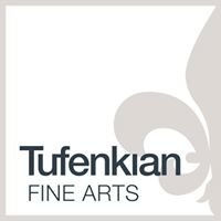 Tufenkian Fine Arts