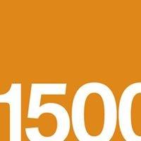 studio1500