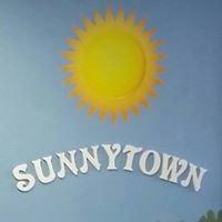 Sunnytown Place