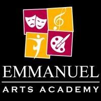 Emmanuel Arts Academy