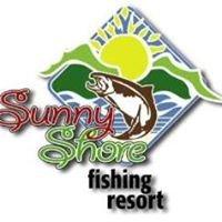 Sunny Shore Fishing Resort