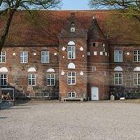 Krabbesholm Højskole