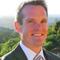 Peter A. Reese & Associates