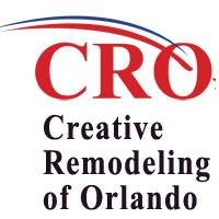 Creative Remodeling of Orlando