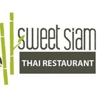 Sweet Siam Thai Restaurant