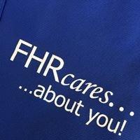 FHR Residential