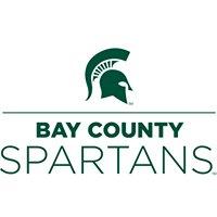 Bay County Spartans