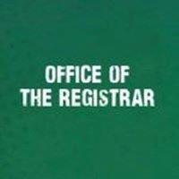 Fleming College - Registrar's Office