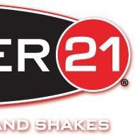 Burger 21 Scottsdale