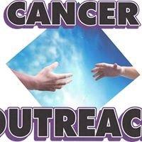 Cancer Outreach, Inc.