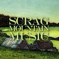 Scrag Mountain Music