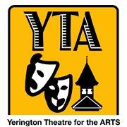 Yerington Theatre for the Arts
