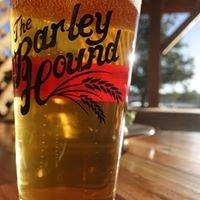 The Barley Hound