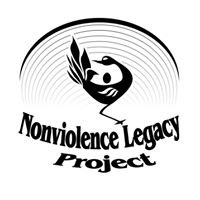 Nonviolence Legacy Project