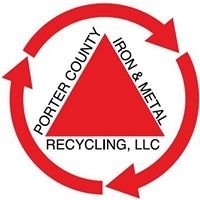 Porter County Iron & Metal Recycling