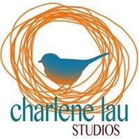 Charlene Lau Studios