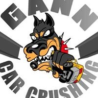 Gann Car Crushing Inc.