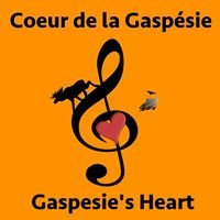 La Matapédia, Coeur de la Gaspésie