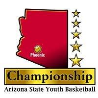 AZ Youth Basketball