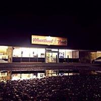 Heartland Foods - Scott City