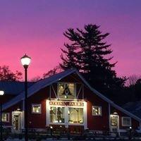 Atkins Farms - Your Local Market