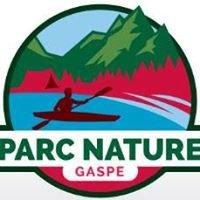 Parc Nature Gaspé