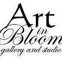 Art in Bloom Gallery and Studio