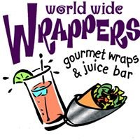 World Wide Wrappers