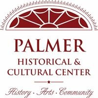 Palmer Historical and Cultural Center