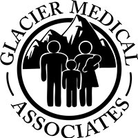 Glacier Medical Associates