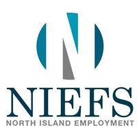 North Island Employment - NIEFS