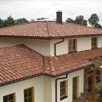 Roof Teks Inc.