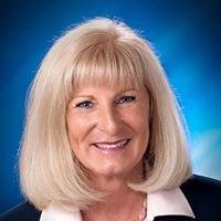 Valerie Ziegenfuss - Realtor