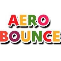 Aero Bounce
