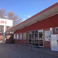 Millers Food Store