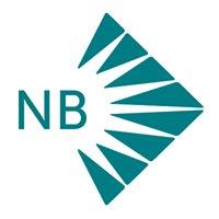 New Brunswick Association For Community Living