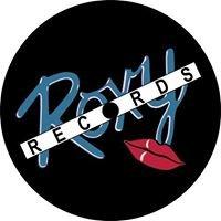 Roxy Records