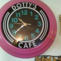 Dotty's Cafe