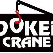 Hookers Crane Service