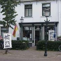 Huizer Museum