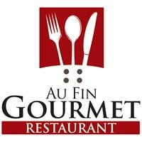 Restaurant Le Fin Gourmet
