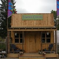 Towanda Gardens Nursery & Trading Post