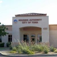 City of Yuma Housing Authority
