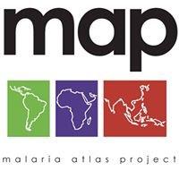 Malaria Atlas Project
