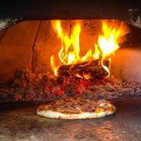 Marno's Woodfire Pizza