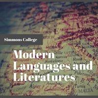 Simmons University Department of Modern Languages & Literatures